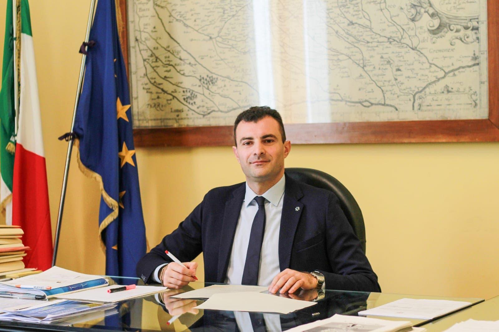 Ue, l'Italia chiede aiuto al Fondo di solidarietà per dei prestiti