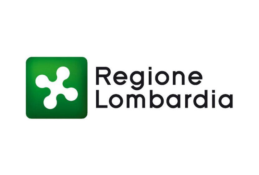 Lombardia, 267 morti, 113 più di ieri - Cronaca