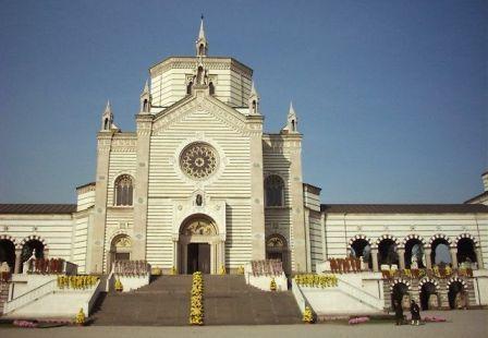 Vaticano: 'sì' alla cremazione ma dopo le esequie